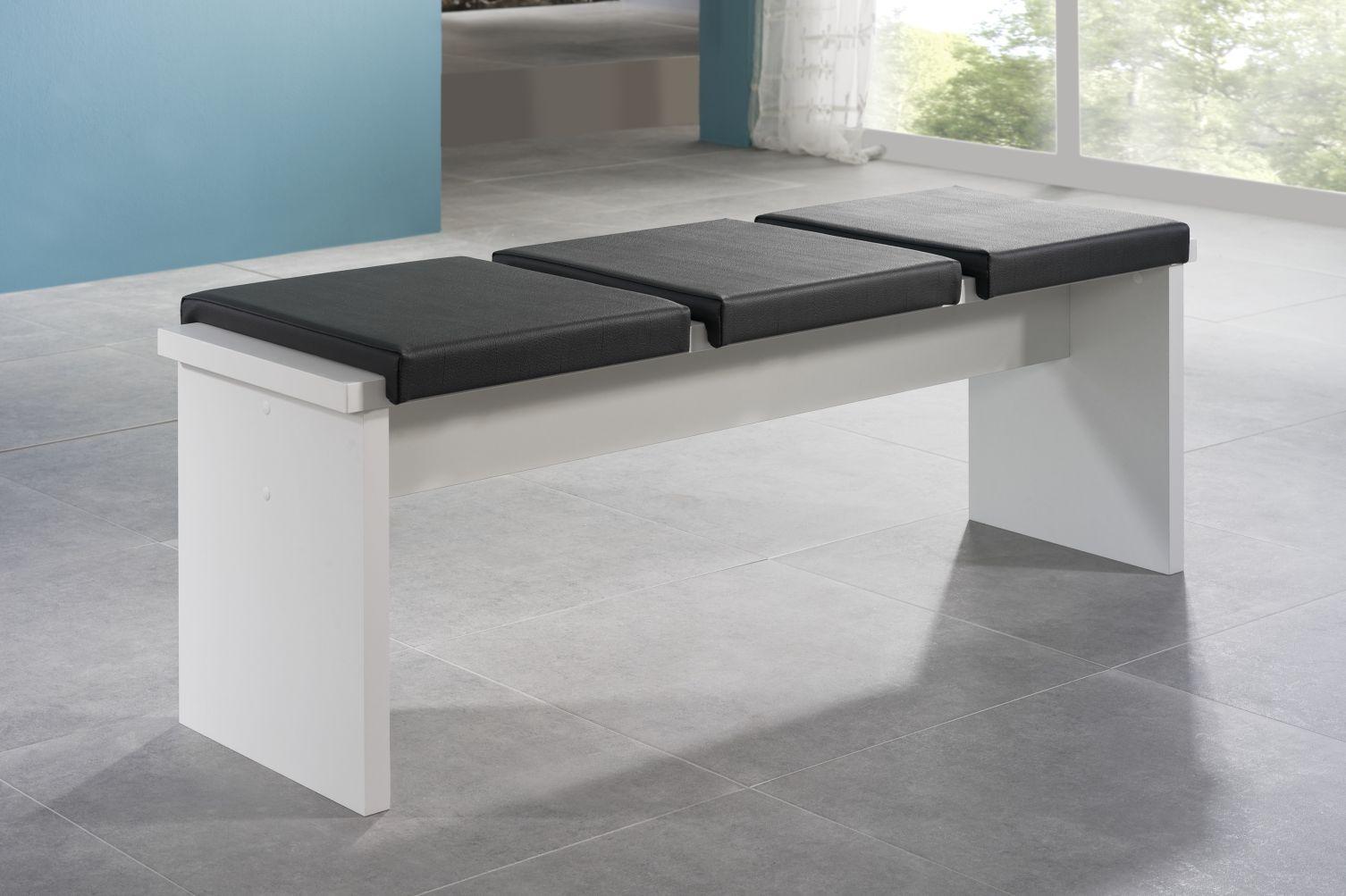 esszimmer bank. Black Bedroom Furniture Sets. Home Design Ideas