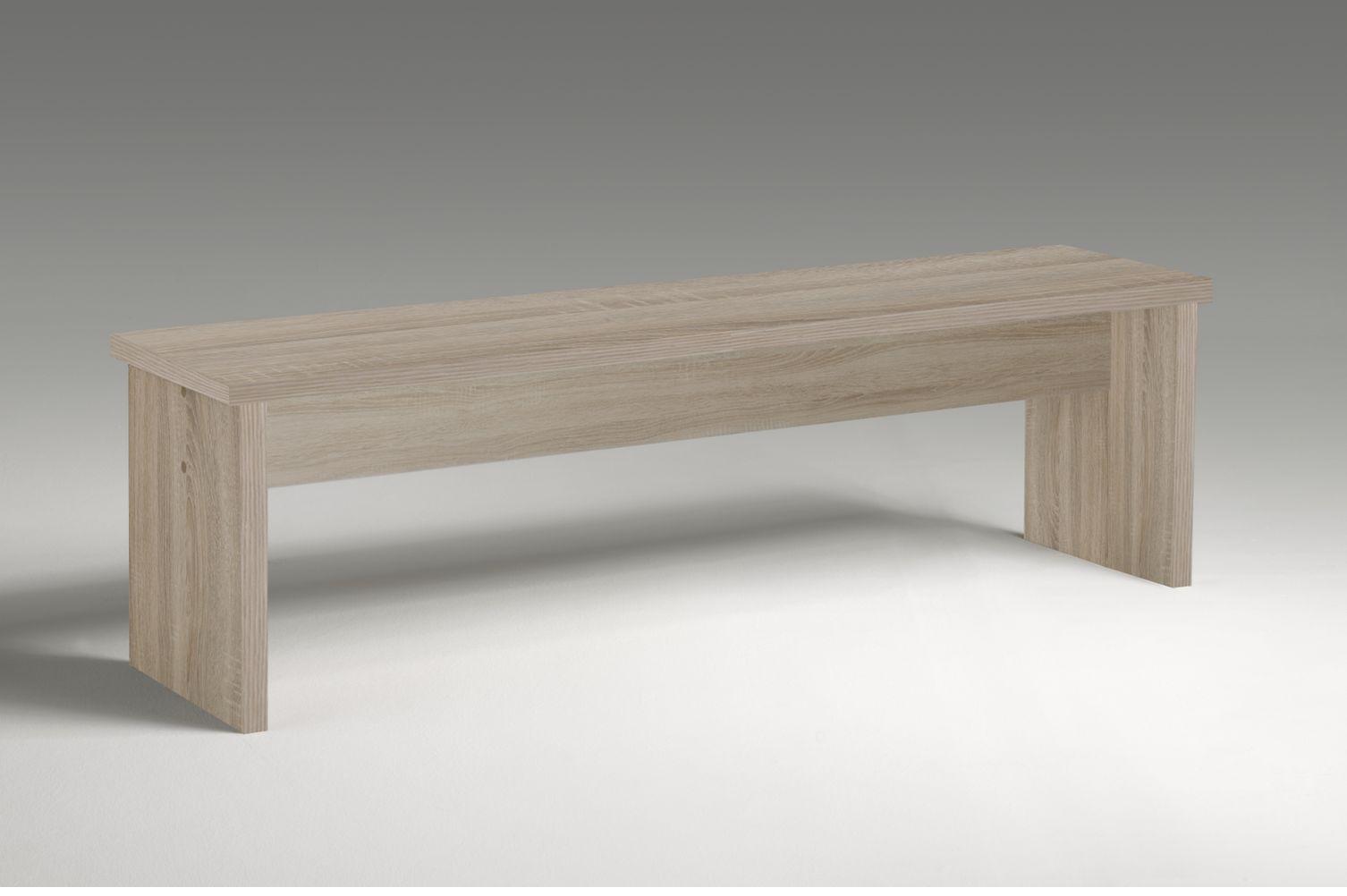 dielenbank esszimmerbank holzbank bank esstischbank. Black Bedroom Furniture Sets. Home Design Ideas