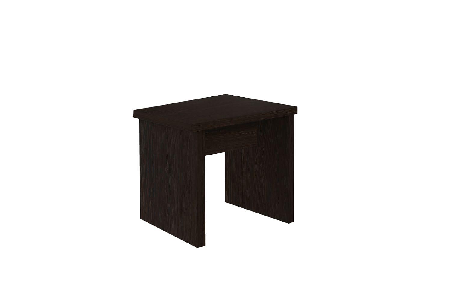 Sitzhocker Neu Stuhl Dielenhocker Hocker Barhocker Holz Modern | Ebay Bank Und Stuhl Modern