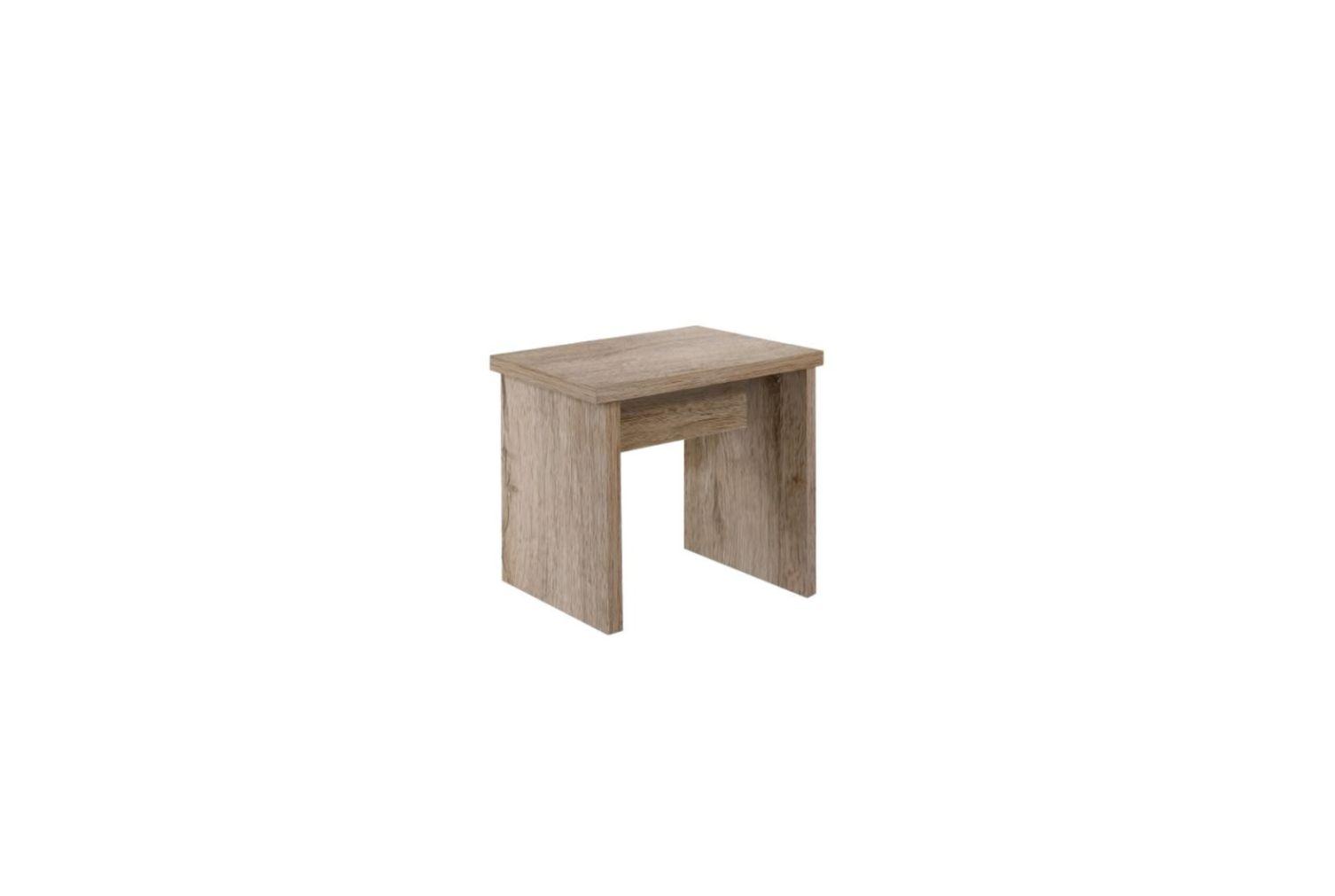 Sitzhocker Neu Stuhl Dielenhocker Hocker Barhocker Holz Modern