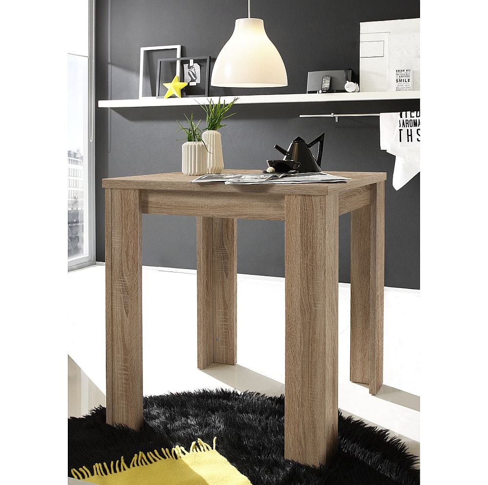 bartisch tresentisch hochtisch bistrotisch stehtisch tisch tische stehtische neu. Black Bedroom Furniture Sets. Home Design Ideas