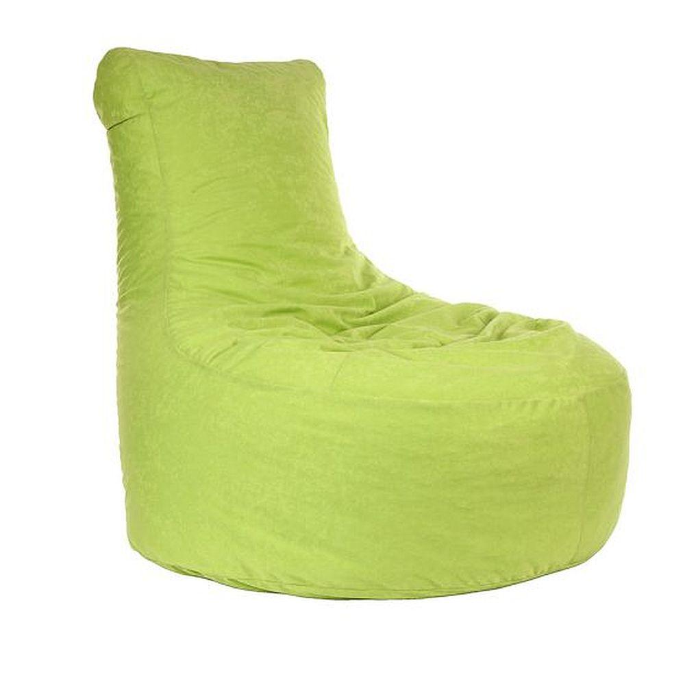 sitzsack sessel relaxsessel sofa sitzkissen bodenkissen. Black Bedroom Furniture Sets. Home Design Ideas