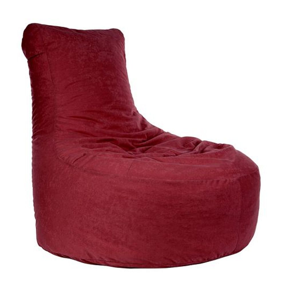 kinder sitzsack sitzkissen sitz sack lounge sessel relaxsessel neu sitzs cke ebay. Black Bedroom Furniture Sets. Home Design Ideas