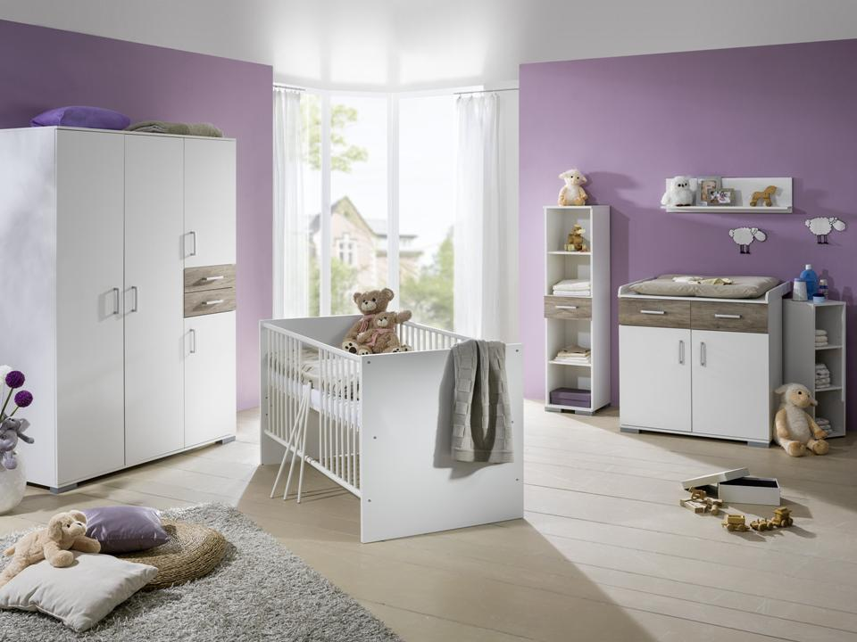 ikea mammut kinderzimmer komplett. Black Bedroom Furniture Sets. Home Design Ideas