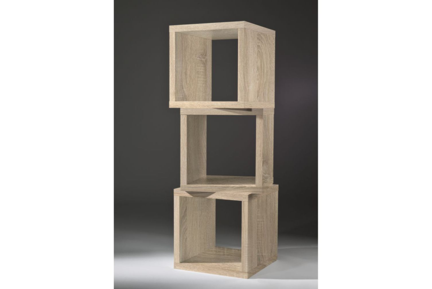 w rfel wandregal cubes regale wandregale modern h ngeregale neu ebay. Black Bedroom Furniture Sets. Home Design Ideas
